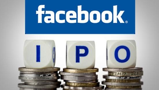Facebook осуществит байбек собственных акций