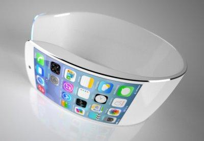 Apple будет заниматься производством iPhone в другой стране
