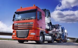 daf-trucks0345