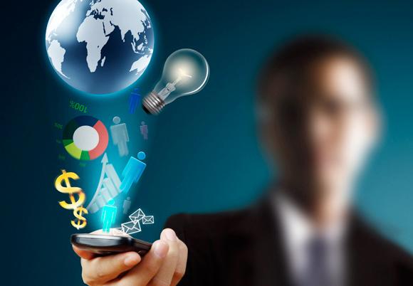 Кредитоспособность финансовых учреждений Украины улучшится