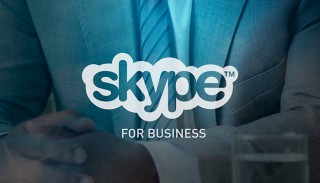 skype-for-business-news