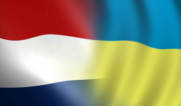 The Netherlands plans to increase the export to Ukraine