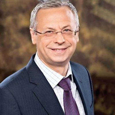 Вадим Сидорук