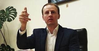 Валерий Андриянов