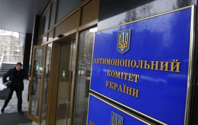 ЄБРР виділив Одесі 47 млн євро на будівництво наземного метро