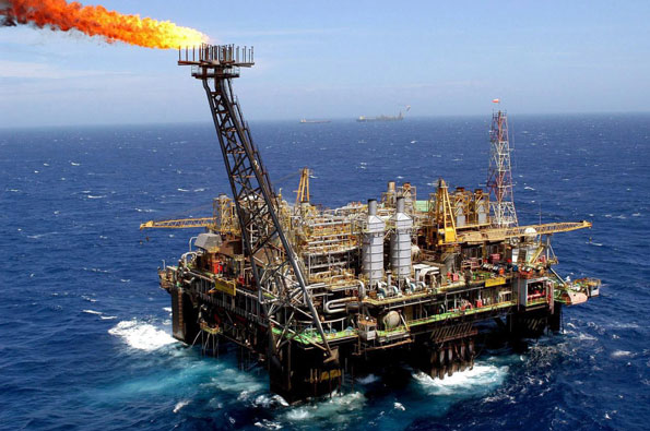 Does Ukraine refuse to continue oil business in Egypt?