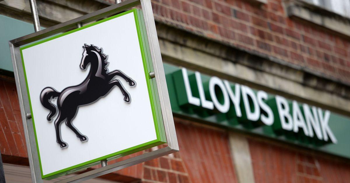 Британський Lloyds укладе угоду з Bank of America