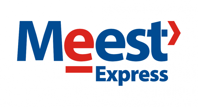 EBRD credits the Meest Express on $ 10m