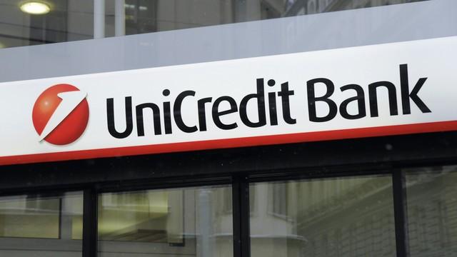UniCredit готовится к крупной сделке