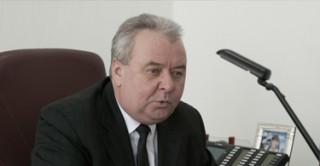 Владимир Череда