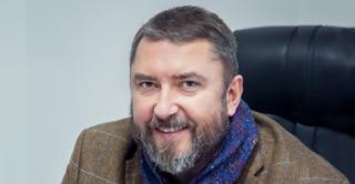 Игорь Червак