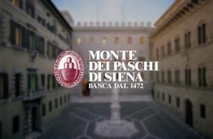 monte_dei_paschi1-810x529