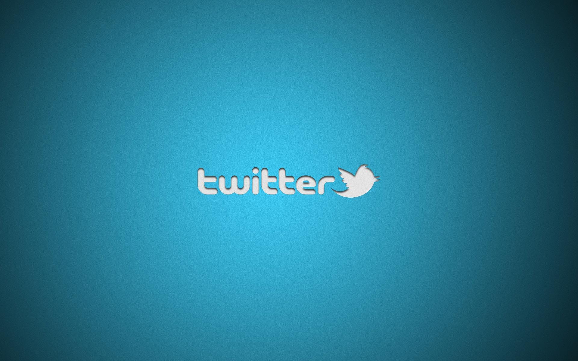 Twitter заключил сделку с Yes!