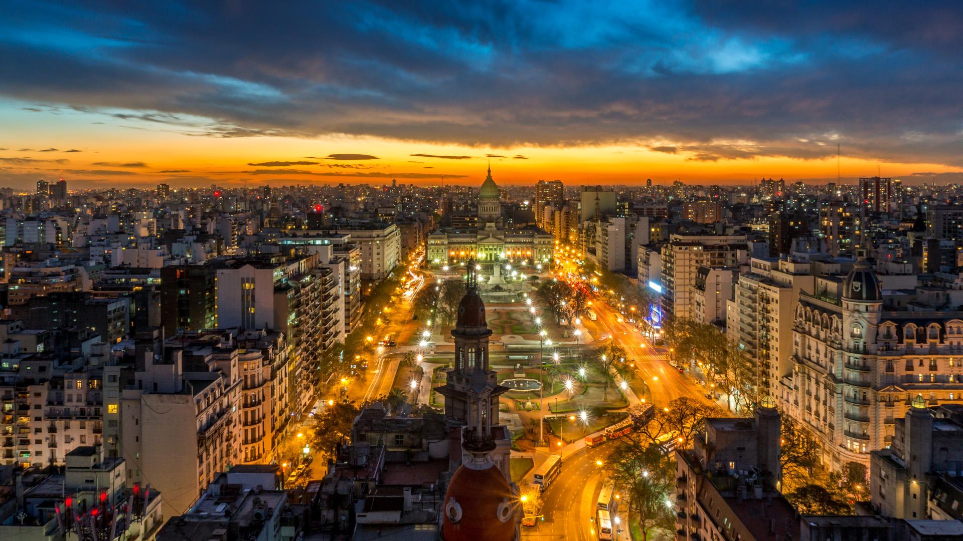 IT-сектор в Україні: який розвиток бачить ЄК