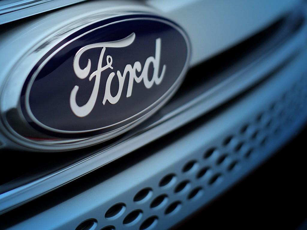 Ford Motors анулює будівництво заводу в Мексиці