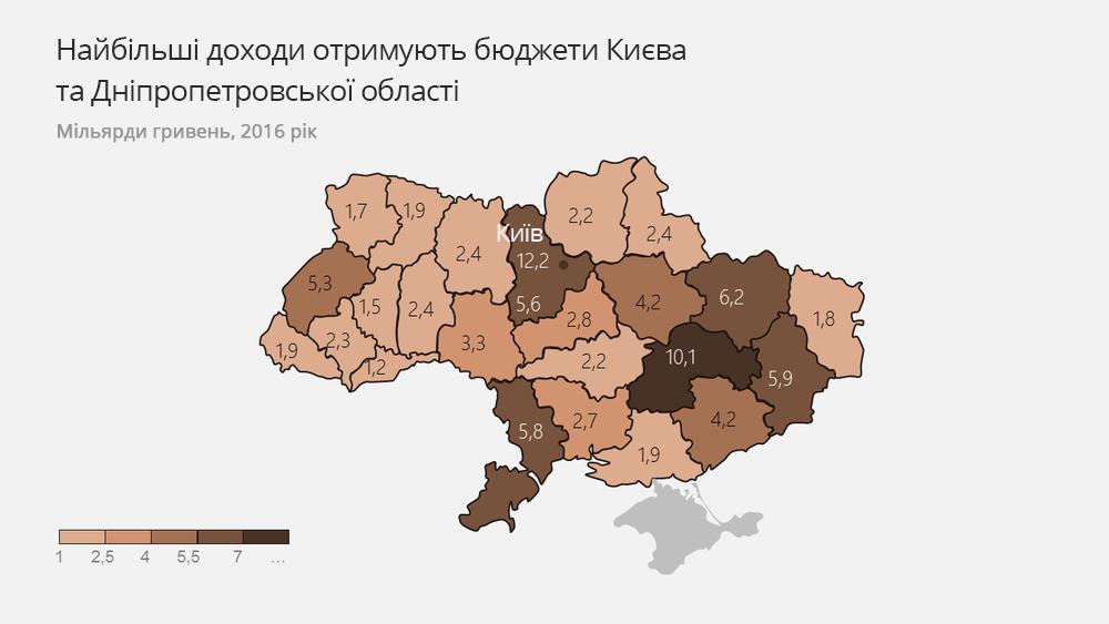 карта укр - укр
