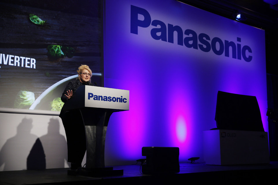 Panasonic invests $ 260 million in a joint project with Tesla