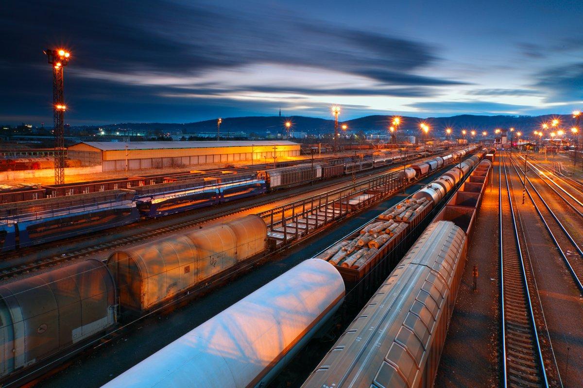 Чистий збиток Metro в I кварталі 2019-20 фінроку склав 34 млн євро