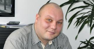 Евгений Коршиков