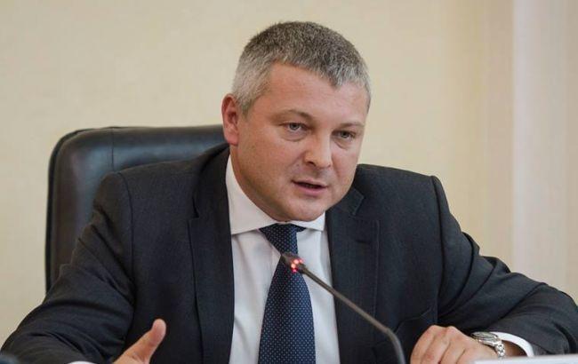 Pavlo Moroz