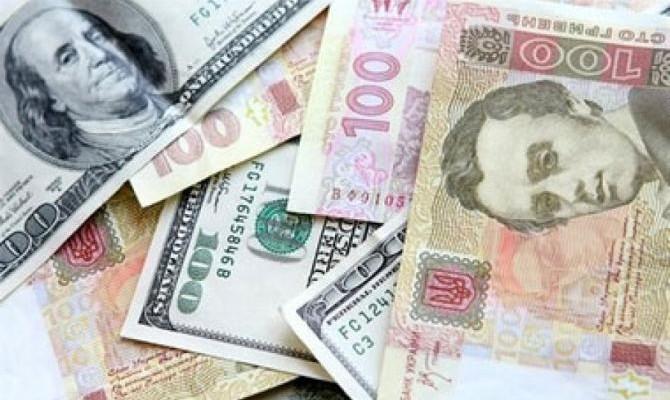 Bitcoin впервые за год превысил планку в 10 000 долларов