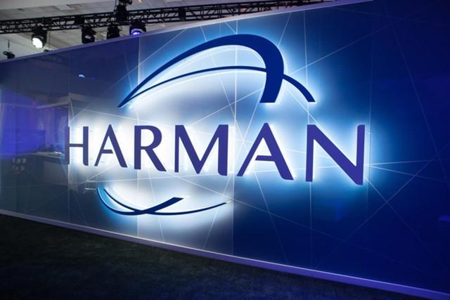 Акціонери Harman проголосують за продаж компанії