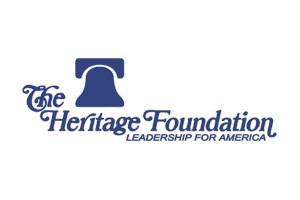 Heritage-Foundation-logo
