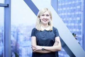 Iryna Kruppa