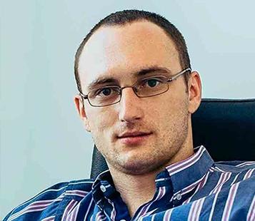 Артем Брітченко