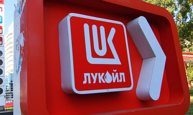Украинского оператора связи «Датагруп» поглощает американский Horizon Capital