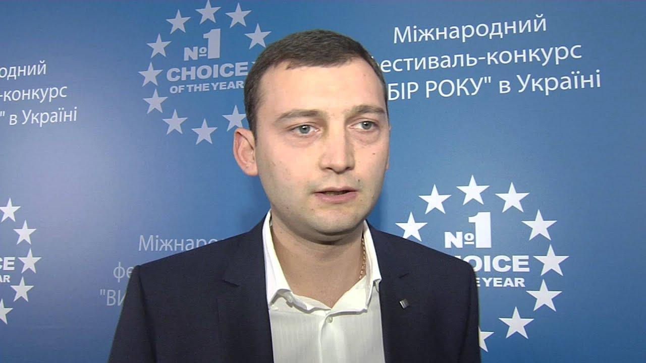 Константин Михайленко