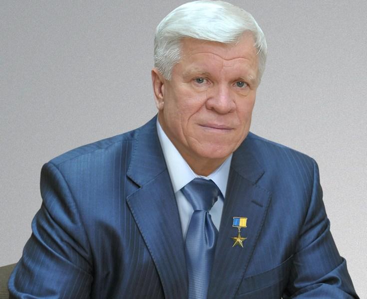 В Україні запрацював новий платіжний сервіс