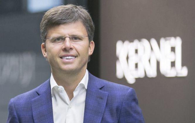 Microsoft хочет купить Nokia