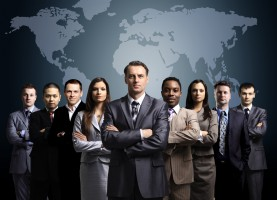 Corporate-employee-shutterstock_87877720