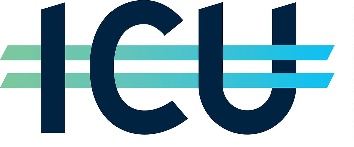 ICU и банк «Авангард» создали банковскую группу