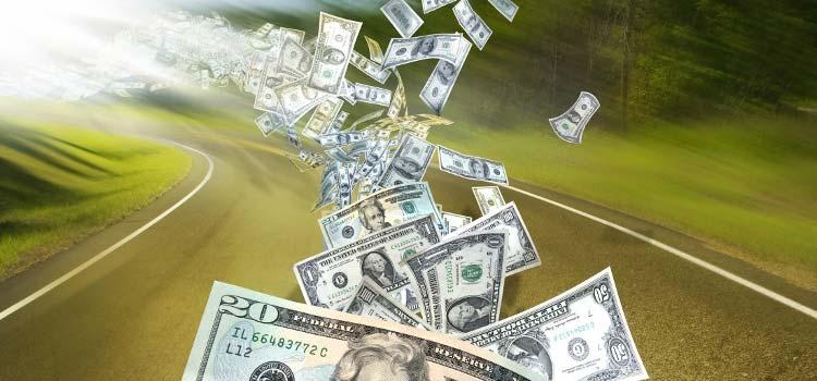 Эксперты прогнозируют низкую цену на нефть в сентябре