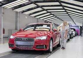 audi-2-c-Audi-e1462978438157
