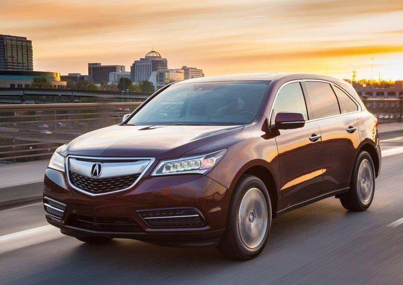 General Motors скорочує обсяги виробництва