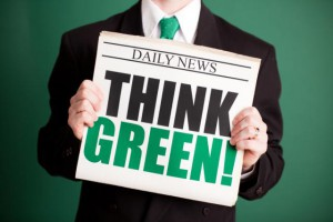 green-business-2