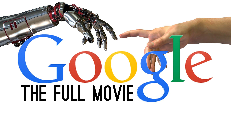 Google презентував новий месенджер, що управляється голосом