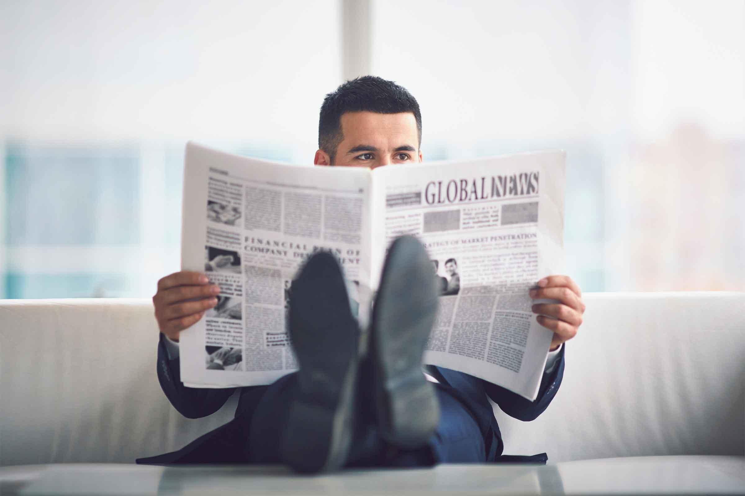 Який юрист ефективніший – корпоративний чи позаштатний?