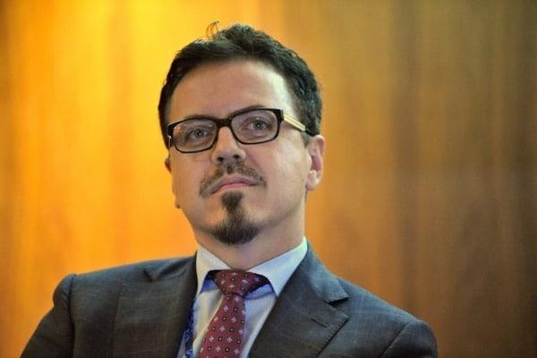 Чеську «дочку» «Газпрому» запідозрили у несплаті податків