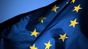 ЕС настаивает на немедленном принятии Закона «О рынке электроэнергии» в Украине
