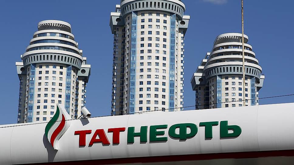 В Киеве насчитали более 2000 миллионеров