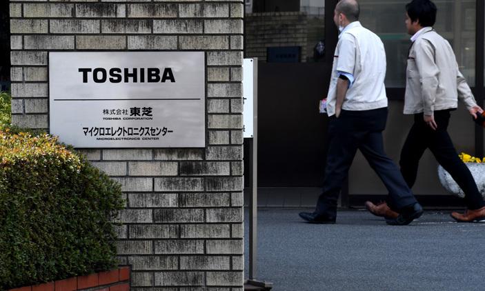 Сооснователей Mossack Fonseca отпустили под залог