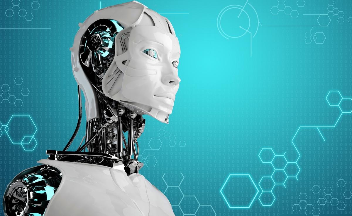 Apple купує AI-стартап Voysis