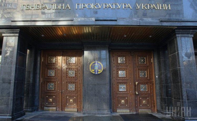 Саудівська Аравія розглядає можливість імпорту української телятини