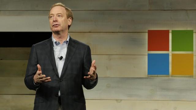 """Компанія Microsoft звинуватила Агентство національної безпеки США в """"сприянні"""" кіберзлочинності"""