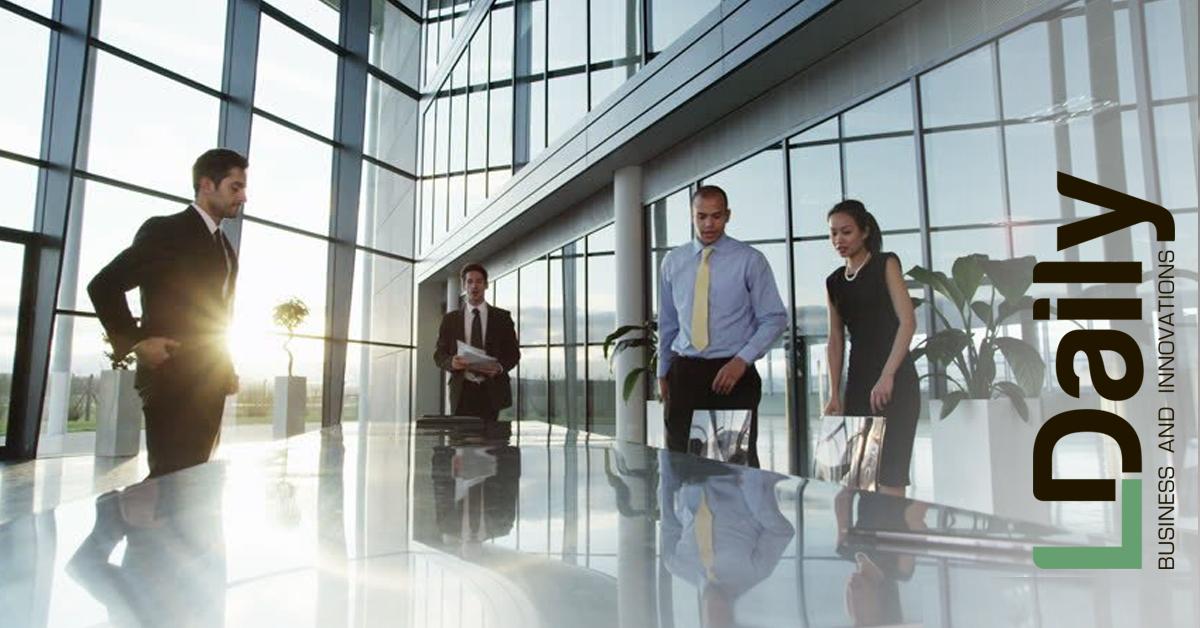 Квартальні продажі Procter & Gamble виявилися нижчими за прогнози