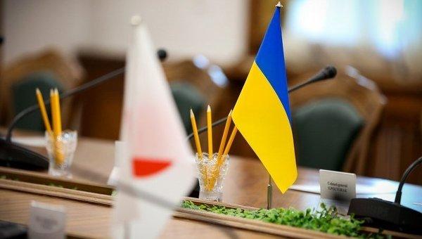 Один из крупнейших банков Европы изменил написание столицы Украины